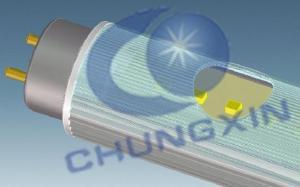 China T8 LED Tube light on sale