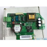 ABB Control Circuit Board AGPS-11C PCB Board AGPS11C external kit for R2i-R5i NEW