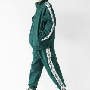 China Factory Direct For Kids Track Suit on sale