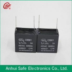 Cbb61 ceiling fan capacitor for sale capacitors manufacturer from cbb61 ceiling fan capacitor greentooth Choice Image