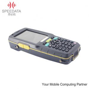 China 3.5inch TFT LCD Outdoor Rugged Tablet PC Android 2d Barcode Scanner on sale