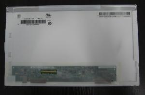 China 10.1 Inch Laptop LCD Display Panels Of Chi Mei With Safe Disposal on sale