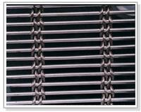 China sell Decorative wire mesh on sale
