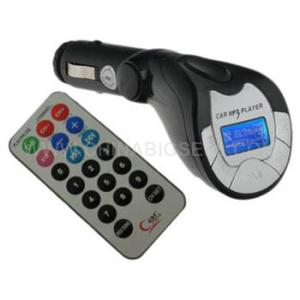 China CM303,car mp3 ,China car mp3 factory on sale