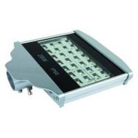 IP65 28W  LED Road Light 6000K - 6500K CE RoHS ADC12 Aluminum