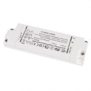 China 8~15W LED Driver LED Power Supply Constant Current 350mA CB CE Approval on sale