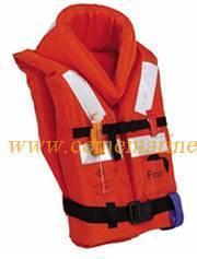 China Chaleco salvavidas RSCY-A4 on sale