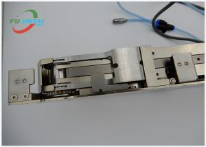 China JUKI FEEDER NF3SNS for Surface Mounted Technology Machine on sale