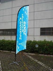 China Custom Flag, World Flag, Car Flag, Beach Flag, Garden Flag, Hand Flag, Banner on sale