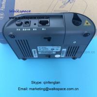 Original FiberHome GPON ONU, One GE Port & one Voice Interface Optical Network Terminal AN5506-01-B Black Color apply to
