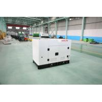 10 kVA/10kw  Yangdong silent Diesel Generator Set /Gensets with China engine  (single phase) GDYD 10*S