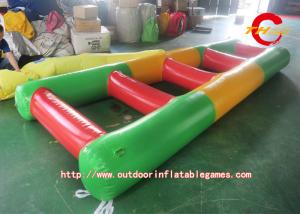 China Kids Baby Childrens Inflatable Water Games Toys Water Proof on sale