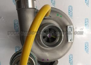 China 2674A404 Engine Parts Turbochargers 738233-0002 GT2556S Perkins 1104 on sale