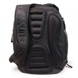 China Kingsons brand fashionable Nylon Laptop Backpack bag on sale