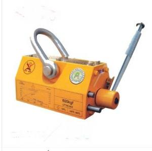 China Electric Lifting Magnet on sale