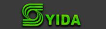 China Propylene Glycol Monobutyl Ether manufacturer