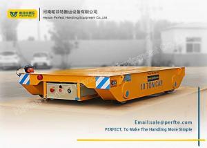 China 10 Ton Raw Material Handling Equipment Box - Beam Structure DC Motor DC Motor on sale