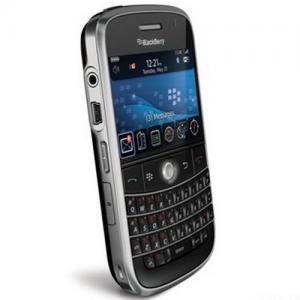 China Supply original unlocked Blackberry bold 9000 on sale