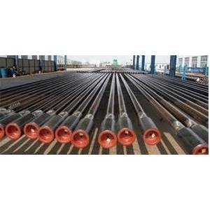 China Petroleum drilling kelly drill pipe,oilfield equipment tools on sale