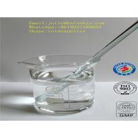 Sell Top Quality Organic  Solvents Grape seed oil CAS: 8024-22-4