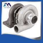 Machinery Parts CAT 3306 4LF302 Engine Turbocharger 186514