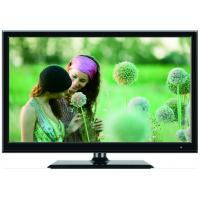 China High Definition 30 inch Flat Screen LCD TV 1920 x 1080 Built in Tuner on sale