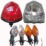 Titan 150 Motorcycle Lamp for Brazil Motorbike ,Motorcycle lights