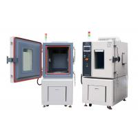 China Energy-Efficient Stability Testing Equipment High Low Temperature Testing Equipment on sale