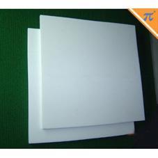 China PTFE Sheet (PD-PTFE-1) on sale