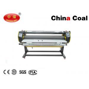 China Petit pain de haute précision pour rouler la machine de stratification de vide de machine de stratification on sale