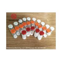 Healthy Peptide Human Chorionic Gonadotropin for Pregnancy H-C-G CAS: 66053-67-6