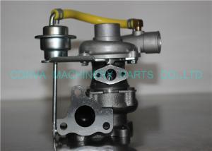 China RHB31 CY62 VC110033 VA110033 129137-18010  3T-512 Yanmar Earth Moving with 4TN84T, intercooler turbo, supra parts on sale