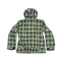 Colorful 100% cotton Woven china kids hoodies Plaid Shirt suppliers with high quality