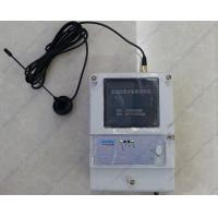 China Wireless Router Data Collector Wireless Meter Reading System GFSK , 9600bps , 8E1 on sale