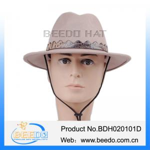 ee1caf6e3a6 ... Quality Cheap male stetson hat mexican cowboy hats wholesale for sale  ...