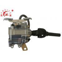 zongshen 250cc engine parts, zongshen 250cc engine parts