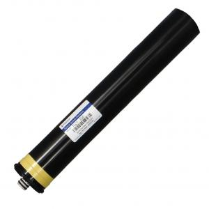 China Residential Water Purifier Reverse Osmosis 50/75/100/200/300/400 Gpd Ro Membrane on sale