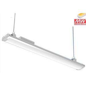 China Linear LED Low Bay 240W 1.5M LED Low Bay Lighting CE RoHS Certification on sale
