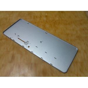 China Precision metal parts Brass ,Steel ,  Aluminum CNC Machining laptop housing / sheel on sale