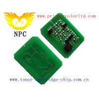 Compatible chips for XEROX5400,Xerox 6100,Xerox fax center2121,Fuji-Xerox   dc C2100/3210,Fuji-Xerox C2200/3300Fuji-Xerox C3290 printer