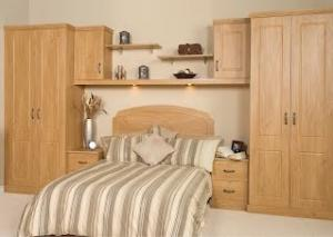 China solid wood furniture on sale