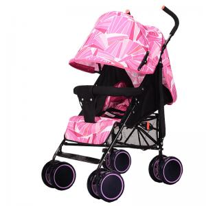 China 2016 Best Baby Buggies,Baby Strollers on sale