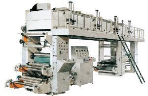 China Speedy Dry Coating & Laminating Machine (GY-TBF) on sale