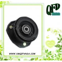 China Shock Absorber Mounting [FR, LH, RH] 48609-33011 Used For Toyota Camry [1991-1996] on sale