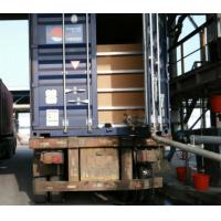 24000 Liters flexitank for palm oil transportation and palm oil flexibag flexy bag
