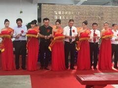 China Shenzhen Guangya Machinery Belts Co., Ltd manufacturer