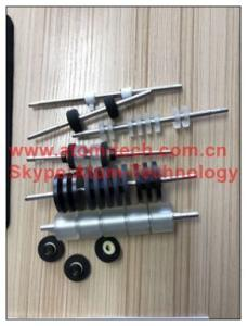 Quality 1750101956-01 black shaft  NOTE GUIDE VS MODUL 01750101965-01 in model 175010965 for sale