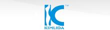 China Derma Microneedle Roller manufacturer