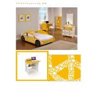 Children book shelf,Kid furniture,,Kid dresser cabinet,Kid computer table,Kid desk,home furniture