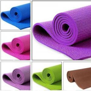 official yoga hummal website sale mat mats pu product pink